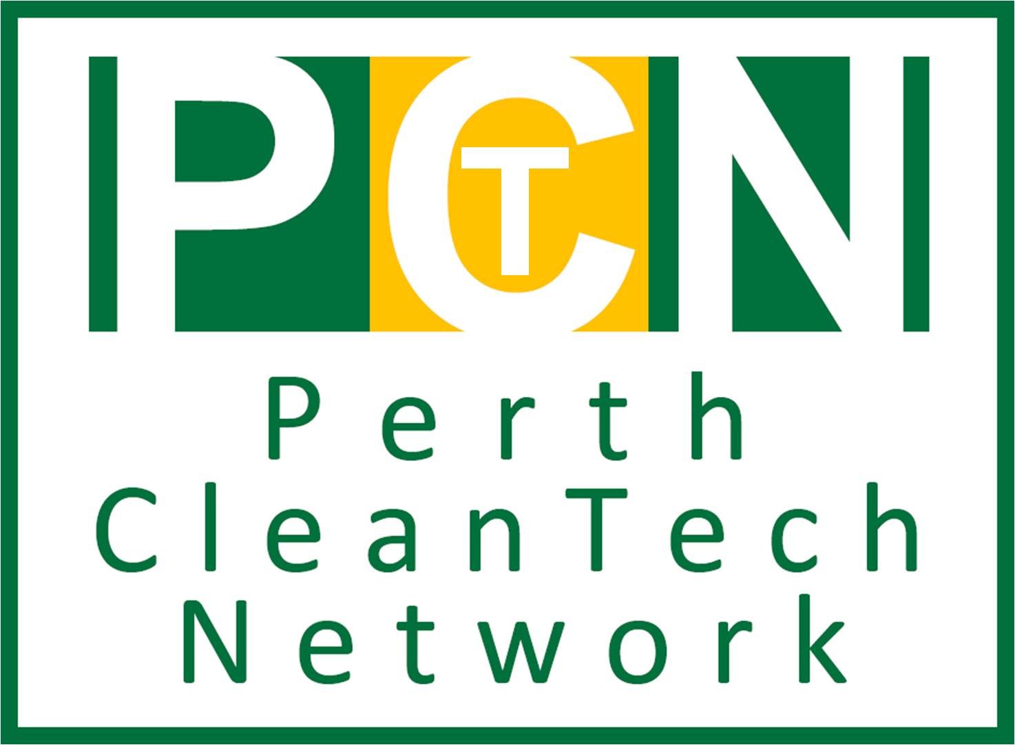 Perth Cleantech Review