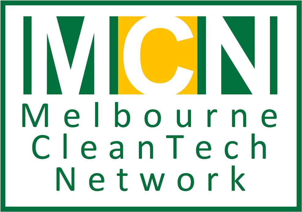 Melbourne Cleantech Network