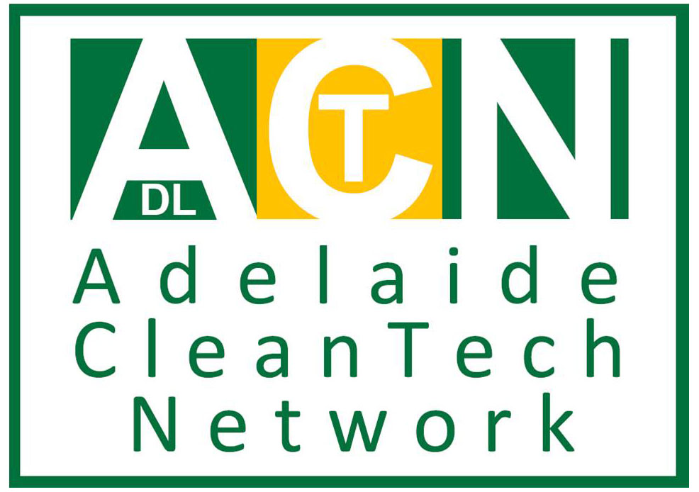 Adelaide Cleantech Network